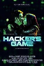 Hacker s Game(2015)