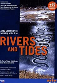 Rivers and Tides (2001) Poster - Movie Forum, Cast, Reviews