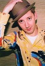 Scott Anderson's primary photo