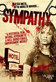 Sympathy(2007) Poster - Movie Forum, Cast, Reviews