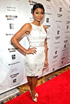 Emayatzy Corinealdi's primary photo