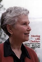 Meeting with Chekhov