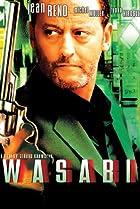 Image of Wasabi