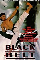 Image of Blackbelt