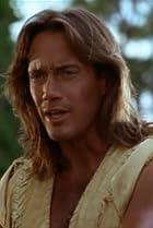 Image of Hercules: The Legendary Journeys: Unchained Heart