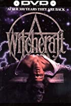 Image of Witchcraft