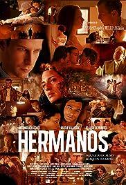 Hermanos Poster