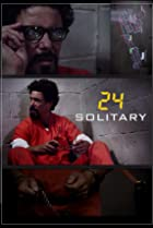 Image of 24: Solitary