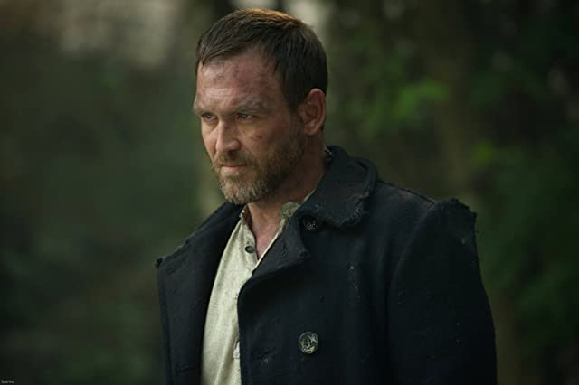 Ty Olsson in Supernatural (2005)