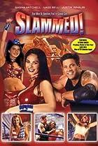 Image of Slammed