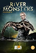 Image of River Monsters