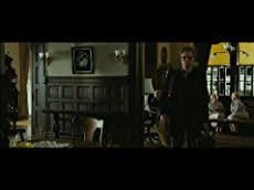 The Curious Case of Benjamin Button: Trailer 2