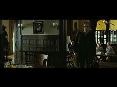 The Curious Case of Benjamin Button: Trailer 2
