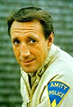 Roy Scheider's primary photo