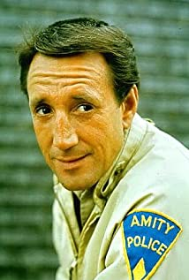 Roy Scheider Picture
