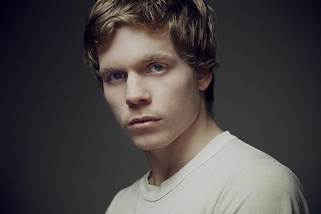 Tyler Elliot Burke