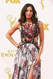 Chelsea Peretti New Picture - Celebrity Forum, News, Rumors, Gossip