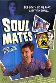 Soul Mates Poster