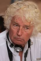 Image of Jean-Jacques Annaud