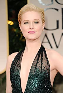 Evan Rachel Wood New Picture - Celebrity Forum, News, Rumors, Gossip