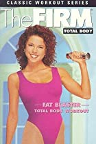 Image of The Firm: Total Body - Fat Blaster