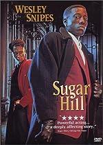 Sugar Hill(1994)