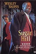 Image of Sugar Hill