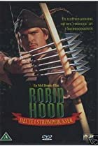 Image of Robin Hood: Men in Tights