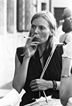 Joni Mitchell's primary photo