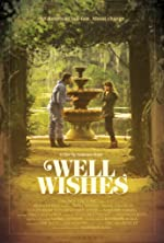 Well Wishes(2016)