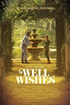 Image of Well Wishes