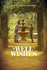 Well Wishes (2015) Poster - Movie Forum, Cast, Reviews