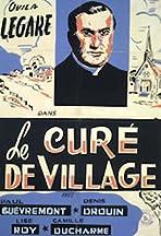 Le curé de village