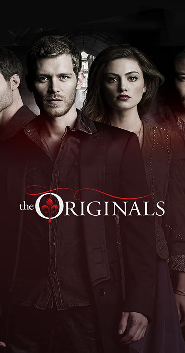 the originals s01e11 720p movies