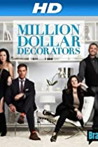 Image of Million Dollar Decorators