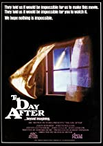 The Day After(1983)