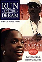 Image of Run for the Dream: The Gail Devers Story