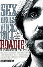 Roadie(2012)
