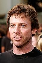 Image of Erik Stolhanske