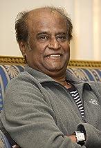 Rajinikanth's primary photo