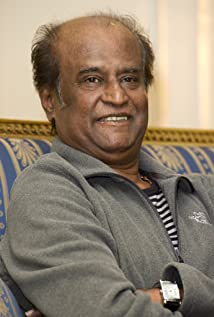 rajinikanth number of movies