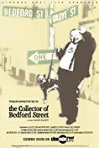 Image of The Collector of Bedford Street