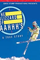 Image of The Blizzard of AAHHH's