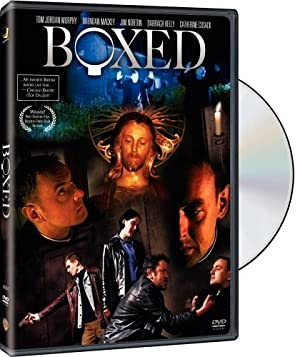 Boxed (2002)