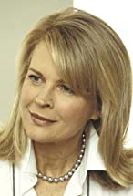 Candice Bergen's primary photo