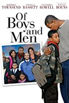 Image of Of Boys and Men