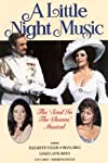 This Week on Stage: Catherine Zeta-Jones and Angela Lansbury star in 'A Little Night Music'