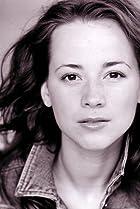 Image of Karine Vanasse