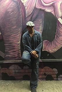Aktori Steven Swadling