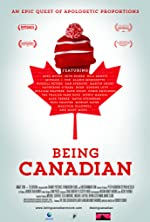Being Canadian(2015)
